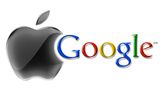 apple_vs_google