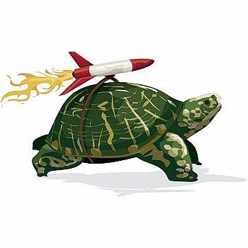 speed-up-wordpress-blog