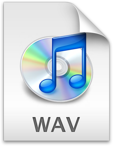 Free adult sound wav