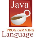 How to remove first n characters from each line of a text file in java