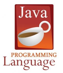 java-logo-ruby-style