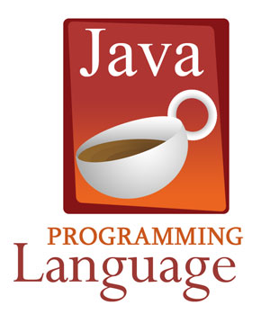 Convert byte arrays to string in java – xAppSoftware