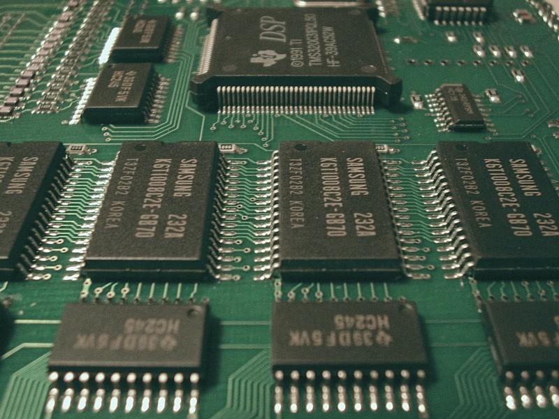 chip-farm2