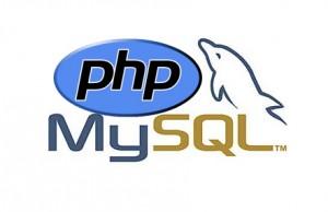 11788381-php-mysql-development