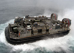 250px-USN_hovercraft