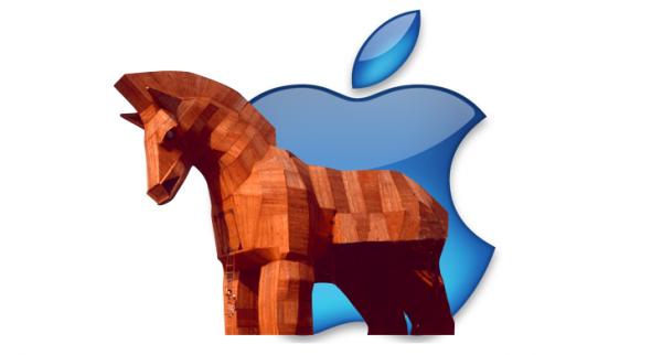 Java-Vulnerability-Exploited-in-the-Wild-by-Flashback-Mac-Trojan-600x322