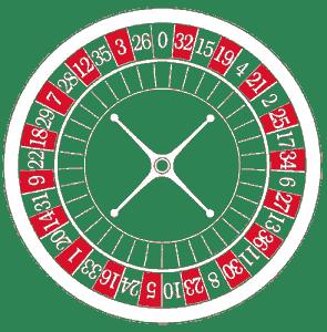 Poker deck size