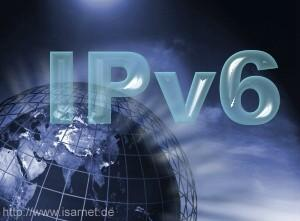 The strange case of Linux, MTU, IPv4 and IPv6 – xAppSoftware