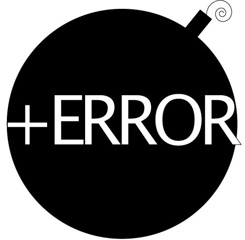 programming_mistake