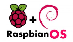 raspbian_os