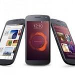 Ubuntu_for_phones