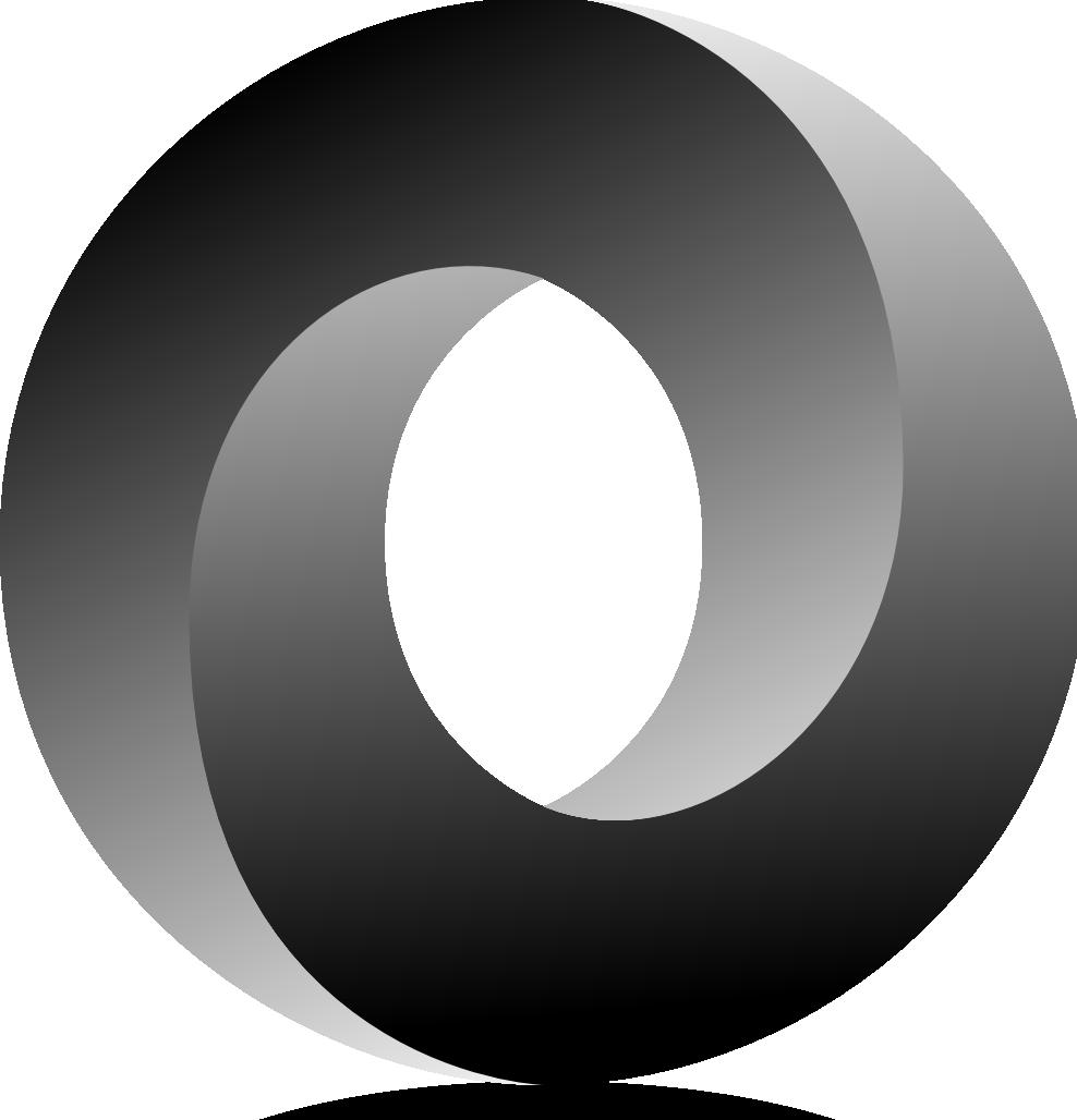 json_logo