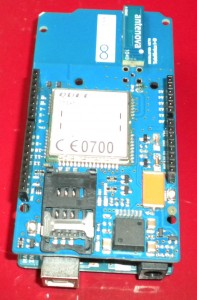 gsm_shield_top