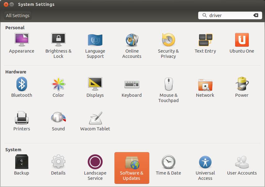 Four things to do, to speed up Ubuntu 13 10 Saucy Salamander