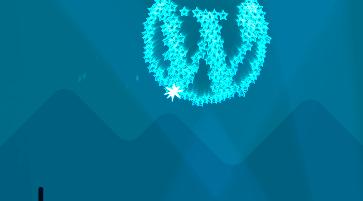 wordpress_jetpack