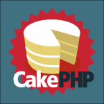 Setting up cakephp session timeout