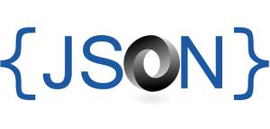 json_logo-555px