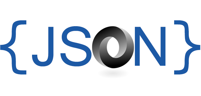 http://www.xappsoftware.com/wordpress/wp-content/uploads/2014/02/json_logo-555px.png