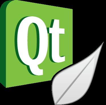 qtcreator