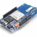 gsm_shield.image.229x182