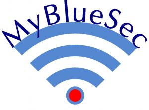 mybluesec_logo
