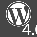 Add Media button doesn't work anymore in Wordpress 4.0 - How I solved this problem