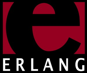 erlang-logo-darkback