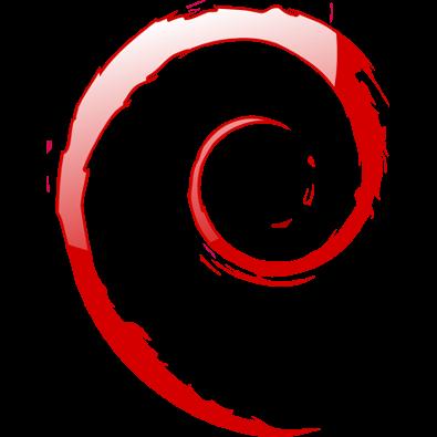 debian-square-logo