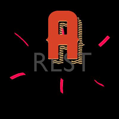 Swift – calling a REST API built with Slim Framework